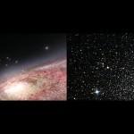 milkyway fileniko 5 150x150 - دانلود مستند Inside The Milky Way 2010 درون راه شیری با زیرنویس فارسی