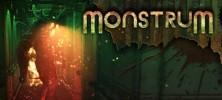 monstrum game 222x100 - دانلود بازی Monstrum برای PC
