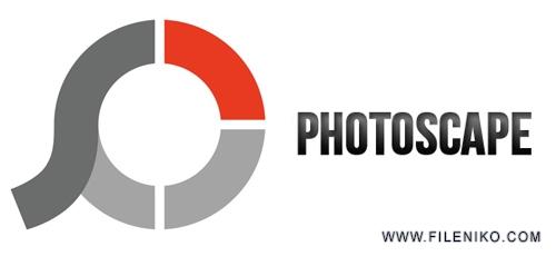 photoscape - دانلود PhotoScape X Pro 4.0.2 Win+Mac نرم افزار ویرایش و مدیریت تصاویر