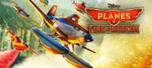 planes2 222x100 - دانلود انیمیشن Planes:Fire & Rescue 2014 هواپیماها:عملیات حمله و نجات زبان اصلی با زیرنویس فارسی