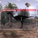 planet.dino 2 150x150 - دانلود مستند  Planet Dinosaur 2011 سیاره دایناسور دوزبانه دوبله فارسی+انگلیسی