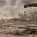 planet.dino 5 150x150 - دانلود مستند  Planet Dinosaur 2011 سیاره دایناسور دوزبانه دوبله فارسی+انگلیسی