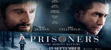 prisoners 222x100 - دانلود فیلم سینمایی Prisoners 2013 زندانیان دوبله فارسی