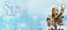 snow1 222x100 - دانلود انیمیشن ملکه برفی Snow Queen 2012 با دوبله فارسی