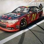 دانلود بازی NASCAR 15 برای PC اکشن بازی بازی کامپیوتر مسابقه ای