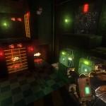 دانلود بازی Magnetic Cage Closed برای PC اکشن بازی بازی کامپیوتر ماجرایی