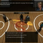 دانلود بازی Dead State Reanimated برای PC استراتژیک بازی بازی کامپیوتر ترسناک نقش آفرینی