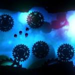 دانلود بازی Badland Game Of The Year Edition برای PC اکشن بازی بازی کامپیوتر فکری ماجرایی
