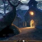 دانلود بازی Where Angels Cry برای PC اکشن بازی بازی کامپیوتر ترسناک