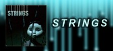 strings 222x100 - دانلود انیمیشن Strings نخ ها دوبله فارسی دوزبانه