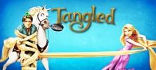 tan1 222x100 - دانلود انیمیشن Tangled گیسوکمند با دوبله فارسی