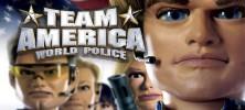 team 222x100 - دانلود انیمیشن Team America:World Police تیم آمریکایی:پلیس جهانی زبان اصلی با زیرنویس فارسی