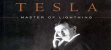 Tesla Master Of Lightning