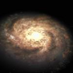 دانلود مجموعه مستند جهان هستی  The Universe  فصل اول مالتی مدیا مستند