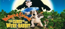 walas 222x100 - دانلود انیمیشن Wallace&Gromit in The Curse of the Were-Rabbit 2005 والاس و گرومیت دوبله فارسی