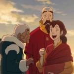 120 150x150 - دانلود انیمیشن زیبای افسانه ی کورا Avatar: The Legend of Korra فصل اول با دوبله فارسی