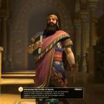 2045589 707664 20130708 001 150x150 - دانلود بازی Sid Meiers Civilization V Complete Edition برای PC