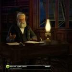 2045590 707664 20130708 002 150x150 - دانلود بازی Sid Meiers Civilization V Complete Edition برای PC