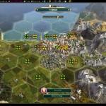 2045604 707664 20130708 016 150x150 - دانلود بازی Sid Meiers Civilization V Complete Edition برای PC