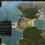 2045605 707664 20130708 017 150x150 - دانلود بازی Sid Meiers Civilization V Complete Edition برای PC