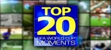20momentsFIFA fileniko 222x100 - دانلود مستند Top 20 FIFA World Cup Moments بیست لحظه بیاد ماندنی فوتبال