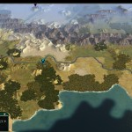 2324713 2k civ v scrambled continents map pack east asia 2 150x150 - دانلود بازی Sid Meiers Civilization V Complete Edition برای PC