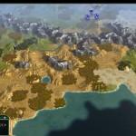 2324714 2k civ v scrambled continents map pack east asia 3 150x150 - دانلود بازی Sid Meiers Civilization V Complete Edition برای PC
