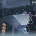 24 150x150 - دانلود انیمیشن زیبای ۵ سانتیمتر بر ثانیه – Five Centimeters Per Second با دوبله فارسی