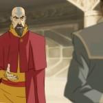 515 150x150 - دانلود انیمیشن زیبای افسانه ی کورا Avatar: The Legend of Korra فصل اول با دوبله فارسی