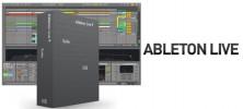 Ableton Live Suite 222x100 - دانلود Ableton Live Suite 9.7.5 x86/x64 نرم افزار آهنگ سازی و میکس موزیک
