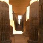 AncientAliens s01 fileniko 2 150x150 - دانلود مستند Ancient Aliens بیگانگان باستانی فصل اول