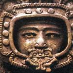 دانلود مستند Ancient Aliens بیگانگان باستانی فصل اول مالتی مدیا مستند