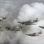ApocWWII fileniko 3 150x150 - دانلود مجموعه مستند Apocalypse: The Second World War 2009 پایان دوران: جنگ جهانی دوم