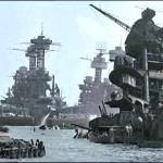 ApocWWII fileniko 4 150x150 - دانلود مجموعه مستند Apocalypse: The Second World War 2009 پایان دوران: جنگ جهانی دوم