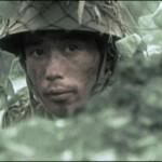 ApocWWII fileniko 6 150x150 - دانلود مجموعه مستند Apocalypse: The Second World War 2009 پایان دوران: جنگ جهانی دوم