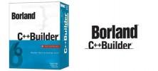 Borland C Builder 6.0 Enterprise 222x100 - دانلود Borland C++ Builder 6.0 Enterprise  کامپایلر قدرتمند برلند برای زبان های برنامه نویسی C و C++
