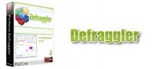 Defraggler 222x100 - دانلود Defraggler Technician 2.22.995  نرم افزار یکپارچه سازی هارد