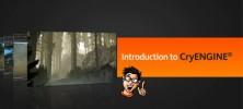 Digital Tutors Introduction to CryENGINE 222x100 - دانلود Digital Tutors Introduction to CryENGINE  آموزش مقدماتی موتور کرای اینجین برای ساخت بازی ها