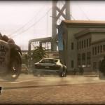 دانلود بازی Driver: San Francisco برای PC اکشن بازی بازی کامپیوتر ماجرایی مسابقه ای