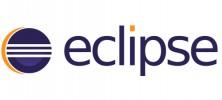 Eclipse 222x100 - دانلود مجموعه Eclipse Neon محیط برنامه نویسی C++ جاوا و PHP