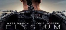 Elysium 222x100 - دانلود فیلم سینمایی Elysium 2013 بهشت دوبله فارسی