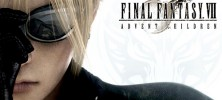 Final Fantasy VII Advent Children 222x100 - دانلود انیمیشن زیبای Final Fantasy VII: Advent Children فاینال فانتزی ۷: نجات کودکان  دوبله فارسی