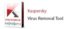 Kaspersky Virus Removal Tool 222x100 - دانلود Kaspersky Virus Removal Tool 2019 v15.0.22.0  نرم افزار پاکسازی ویندوز