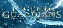 Legend of the Guardians 222x100 - دانلود انیمیشن زیبای افسانه محافظان: جغدهای گاهول – Legend of the Guardians: The Owls of Ga'Hoole دوبله فارسی دوزبانه