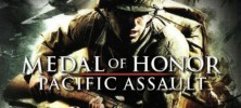 Medal of Honor pacific Assault 222x100 - دانلود بازی Medal of Honor pacific Assault برای PC