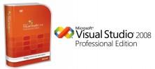Microsoft Visual Studio 2008 Professional 222x100 - دانلود Microsoft Visual Studio 2008 Professional SP1 x86  ویژوال استودیو 2008 به همراه MSDN Library