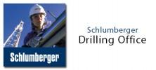 Schlumberger.Drilling.Office 222x100 - دانلود Schlumberger Drilling Office 4 نرم افزار برنامه ریزی و طراحی چاه های نفت و گاز