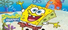 SpongeBob SquarePants 222x100 - دانلود کارتون زیبای باب اسفنجی شلوار مکعبی SpongeBob SquarePants دوبله فارسی بخش اول