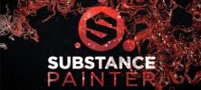 Substance Painter 222x100 - دانلود Substance Painter 2018.2.3.2496 نرم افزار ایجاد نقاشی های 3 بعدی
