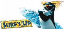 Surfs Up 222x100 - دانلود انیمیشن زیبای فصل موجسواری – Surf's Up دوبله فارسی دو زبانه